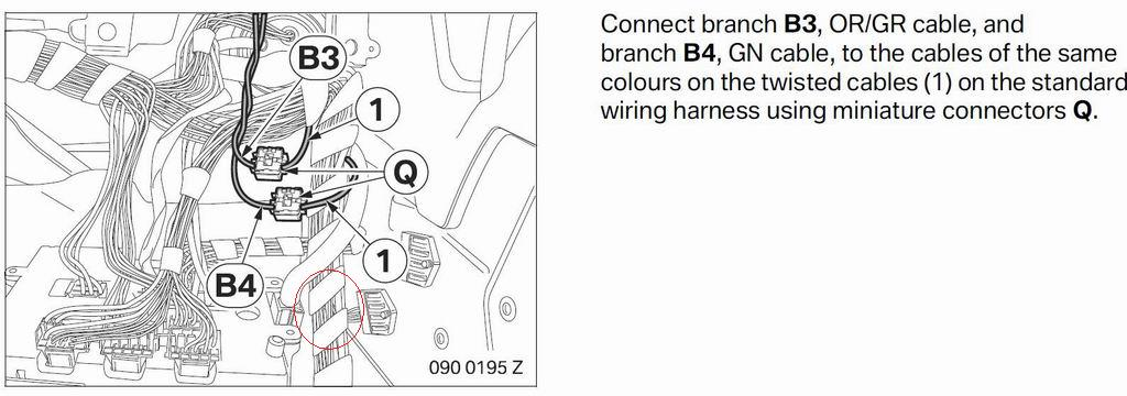 pdc2 e90 2006 bmw motronic wiring diagram bmw wiring diagrams for diy bmw wiring harness problems at fashall.co